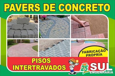 artefatos-concreto-pavers