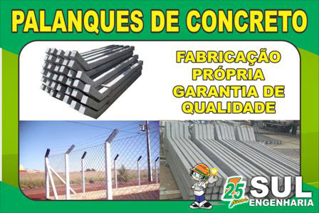 artefatos-concreto-palanques-concreto